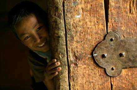 Suras bhutanez