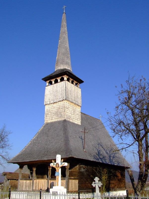 Biserica_din_Podis
